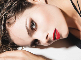 Linda Pavlova | Official Web Site