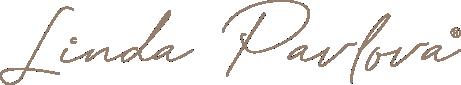 Logotype Linda Pavlova